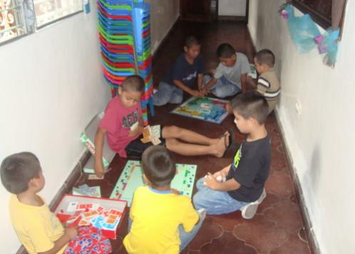casita-copan-games-3